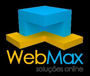 WebMax Soluções Online – Web Design