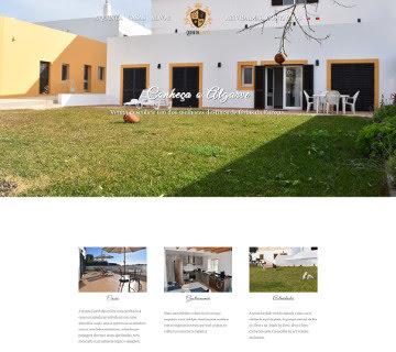 Quinta David